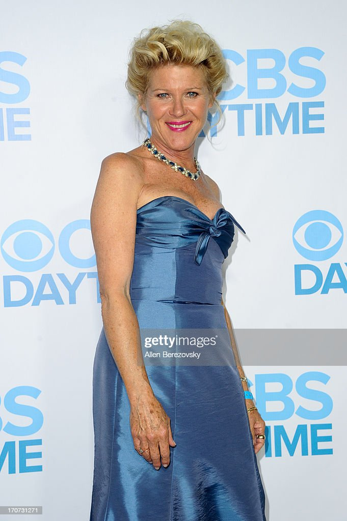 40th Annual Daytime Entertaimment Emmy Awards - After Party