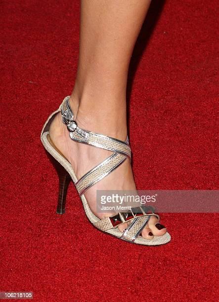 Actress Amanda Bynes poses during Maxim's 2008 Hot 100 Party at Paramount Studios on May 21 2008 in Los Angeles CaliforniaE