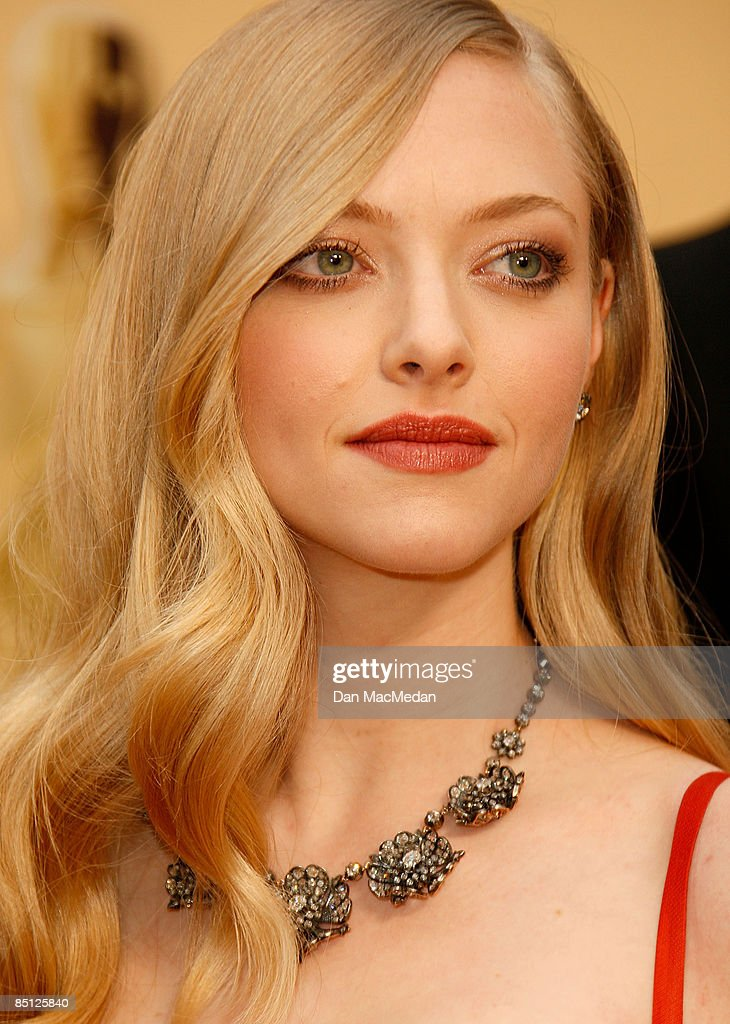 The 81st Annual Academy Awards - Arrivals : Nyhetsfoto