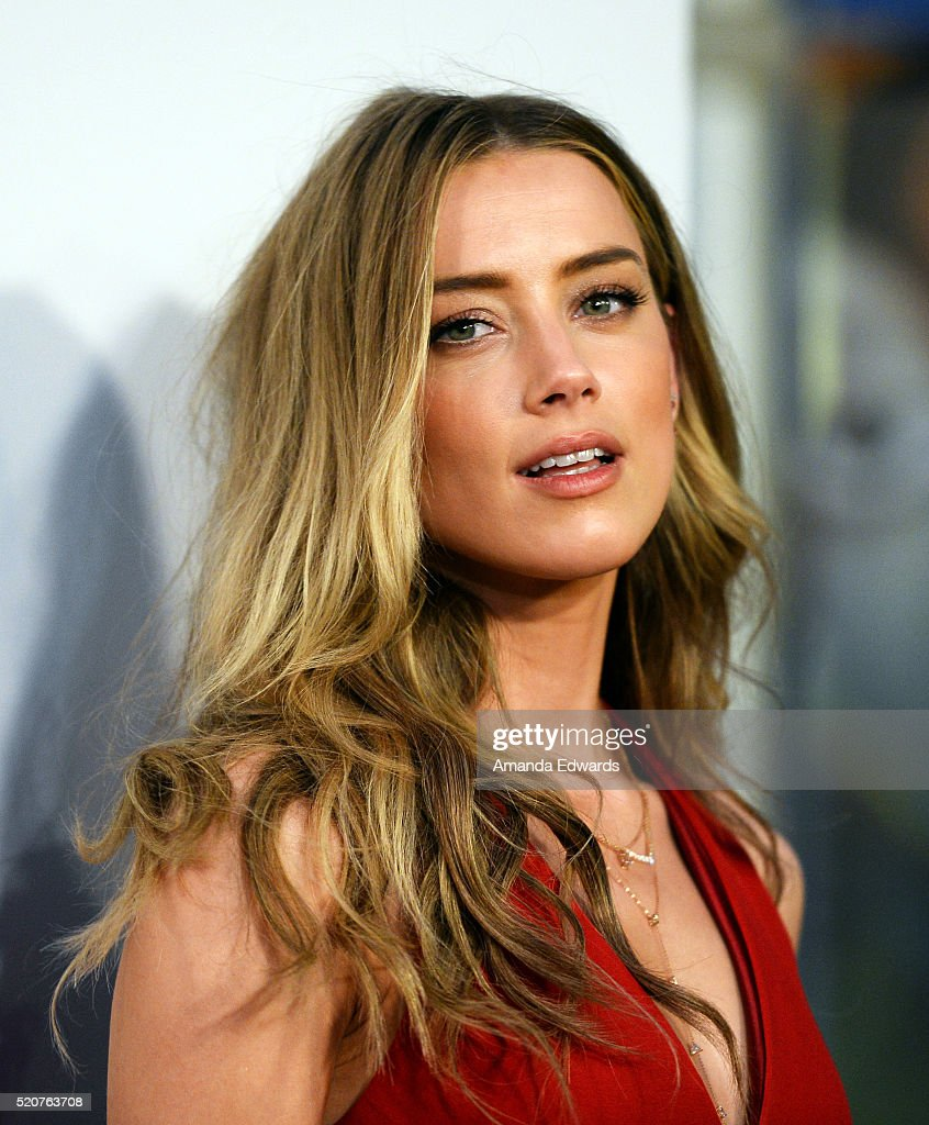 """A24/DIRECTV's """"The Adderall Diaries"""" Premiere - Arrivals"""