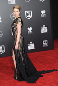 hollywood ca actress amber heard arrives