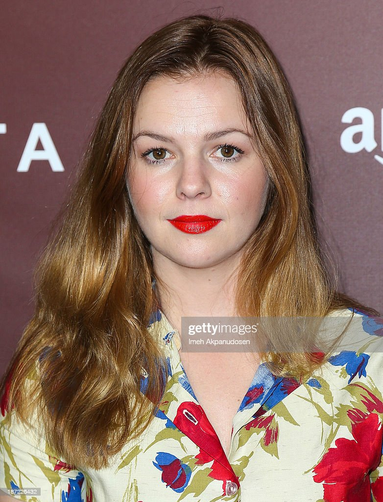 The Hollywood Reporter's 'Next Gen' 20th Anniversary Gala - Arrivals : News Photo