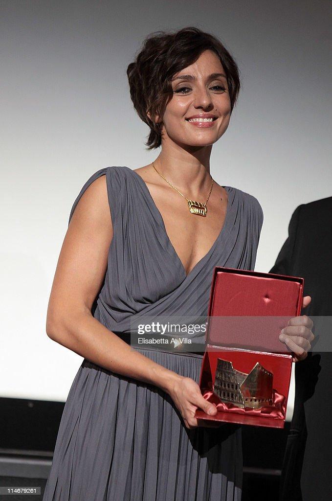 2011 Lazio Screen Awards