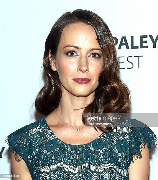 Person of Interest Photos: Amy Acker on CBS.com | Person