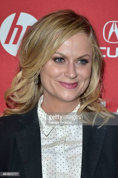 60 Top They Came Together Premiere Red Carpet 2014 Sundance