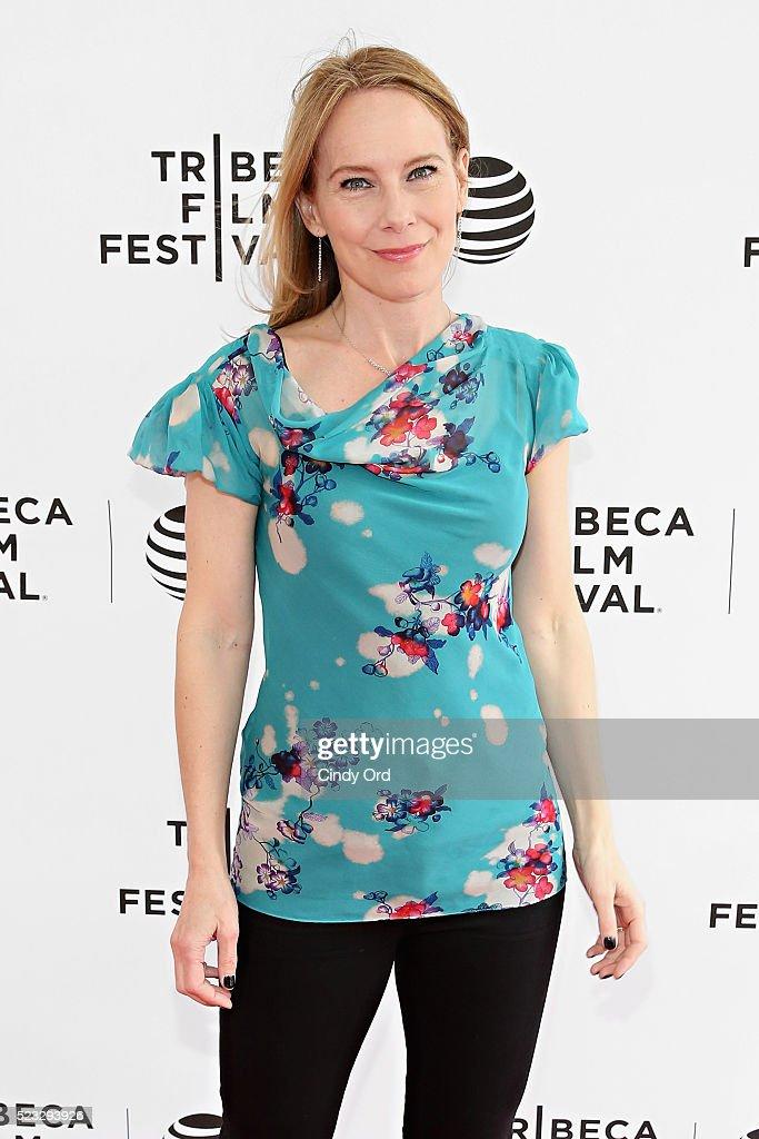 NY: Tribeca Talks After The Movie: By Sidney Lumet