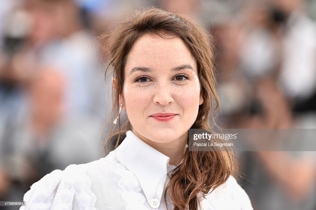 """""""Marguerite And Julien"""" Photocall - The 68th Annual Cannes Film Festival"""