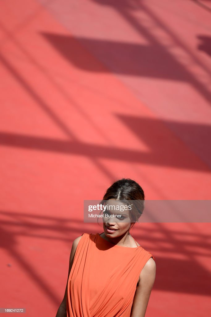 Best Of Day 8 At The 66th Annual Cannes Film Festival