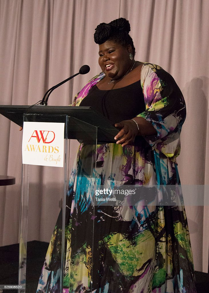 1st Annual Alliance Of Women Directors Awards And Benefit : News Photo