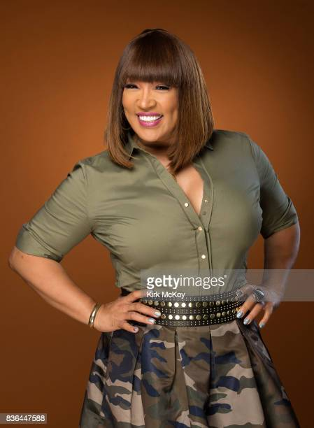 Kym Whitley Pictures and Photos | Getty Images