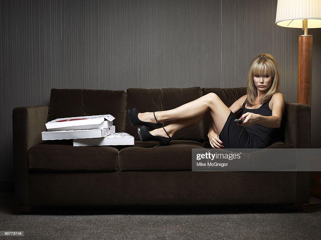 Amanda Holden, OFM, June 2009 : News Photo