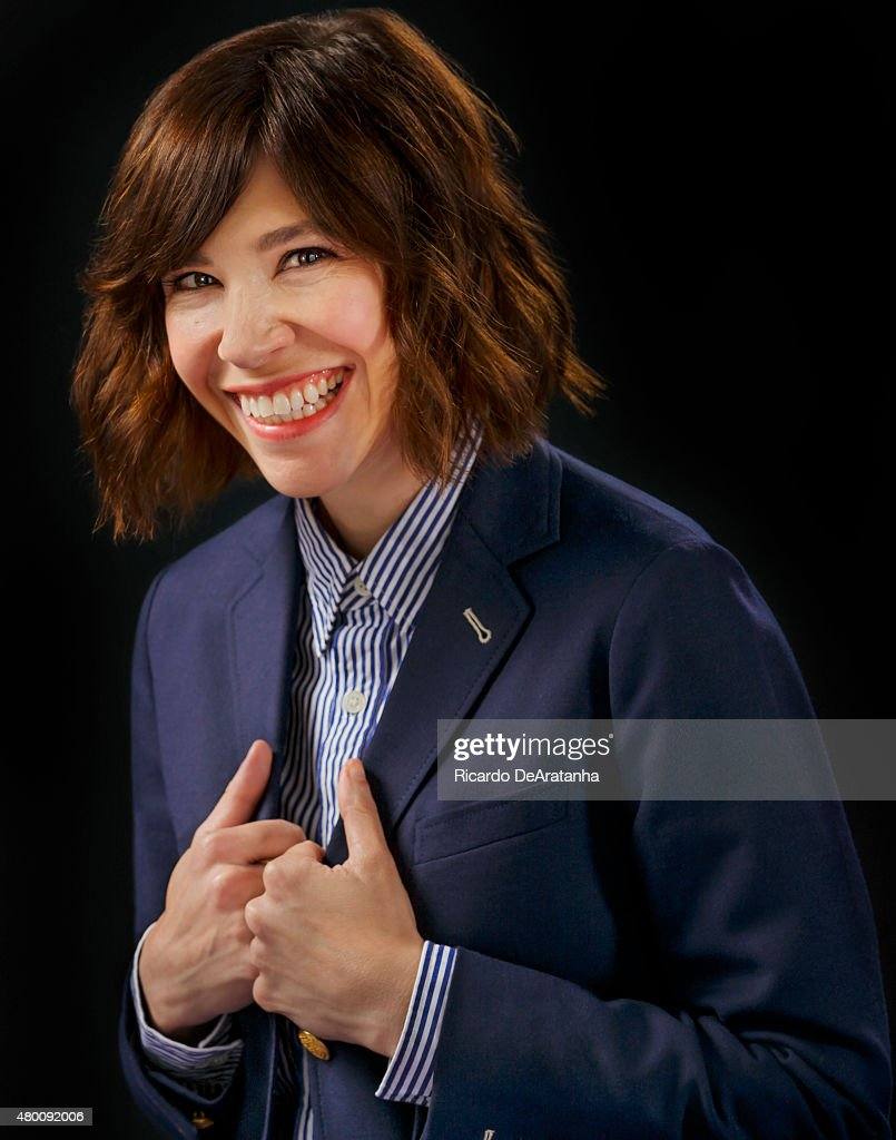 Carrie Brownstein, Los Angeles Times, June 10, 2015