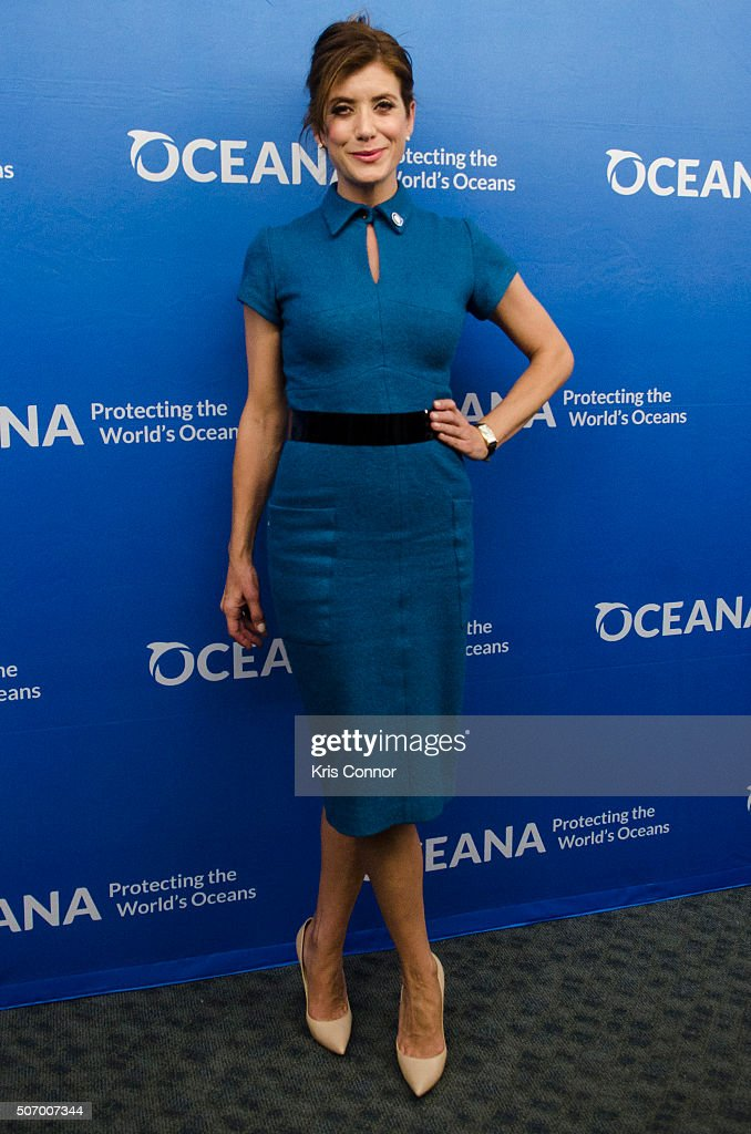 Oceana's Coastal Voices Summit