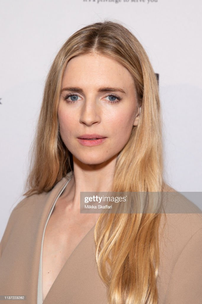 "CA: Special Preview Of SFFILM's ""The OA"" Part II - Arrivals"