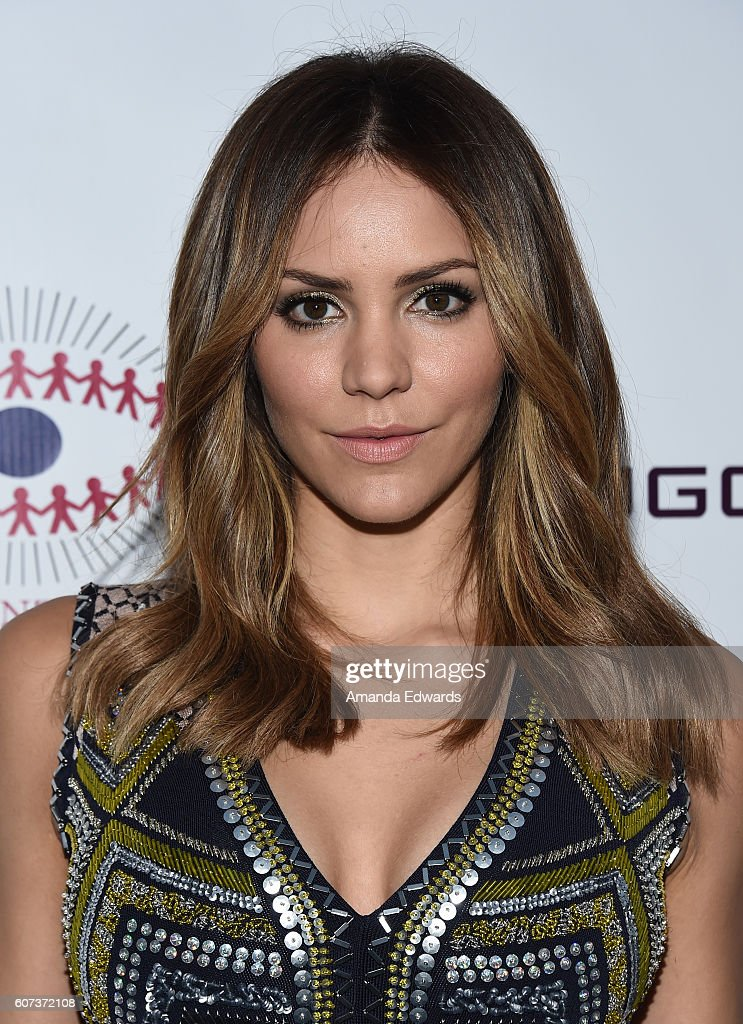 Annual Brent Shapiro Foundation For Alcohol And Drug Prevention Summer Spectacular - Arrivals