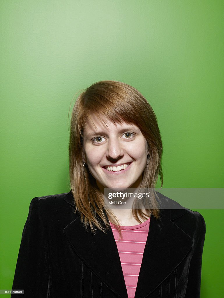 Marketa Irglova, Premiere, June 1, 2007 : News Photo