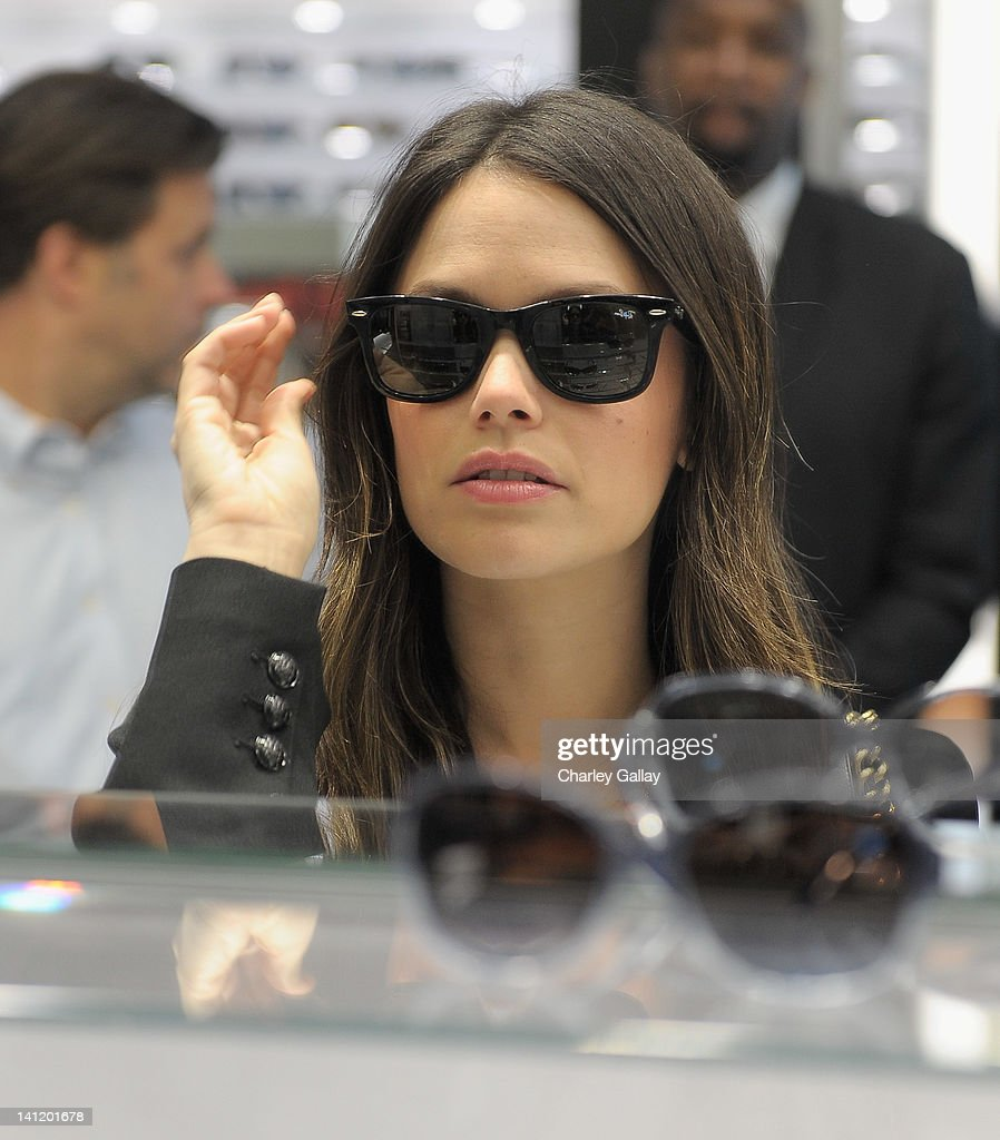 Sun Hut Sunglasses Actress