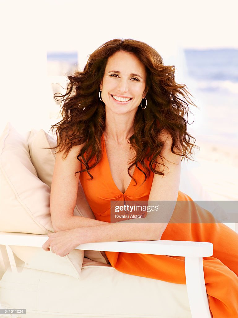 Cleavage Andie MacDowell naked (76 photo), Pussy, Hot, Feet, butt 2020
