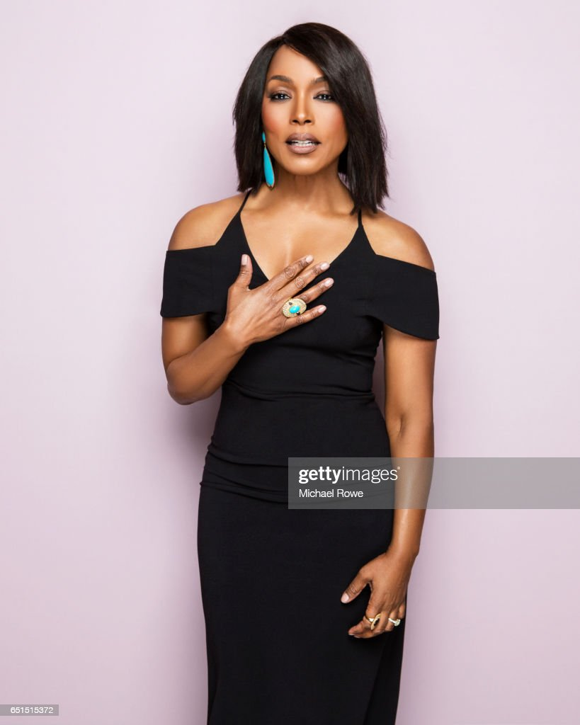Angela Bassett, Essence.com, February 24, 2017