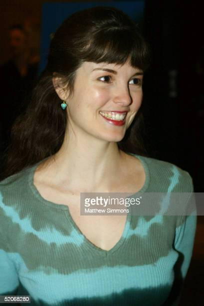 Angela Watson Actress Stock Photos and Pictures | Getty Images