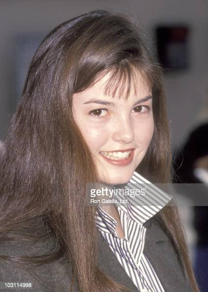 Actress Angela Watson attends the 'Cop and ½' Universal ...