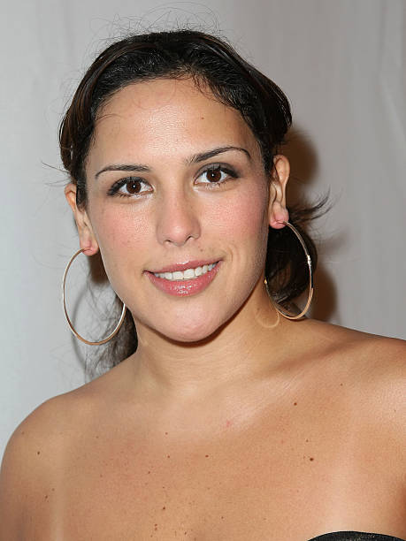 Topless Angelica Vale  nudes (22 pictures), Twitter, bra