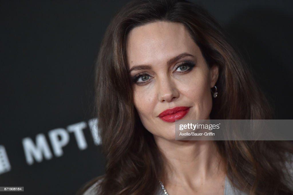 21st Annual Hollywood Film Awards