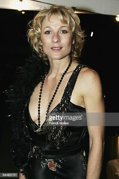 Angie Milliken Nude Photos 64