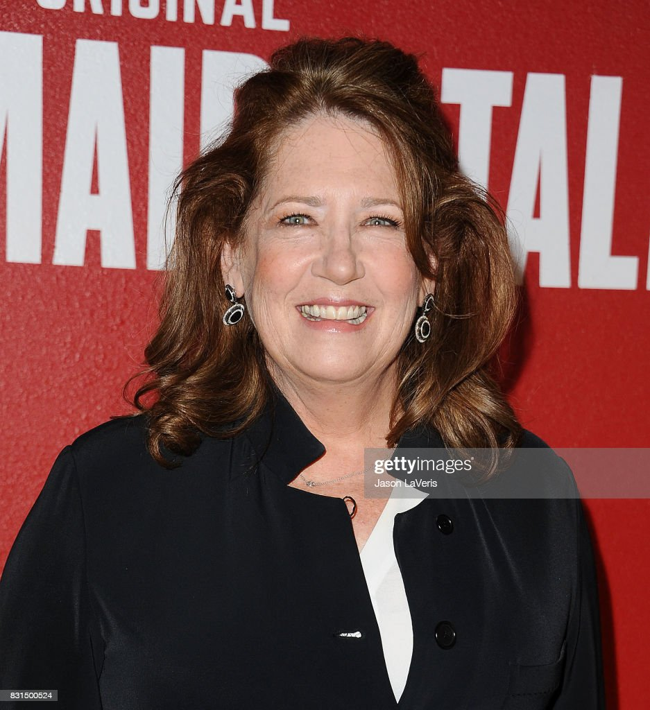 "FYC Event For Hulu's ""The Handmaid's Tale"" - Arrivals"