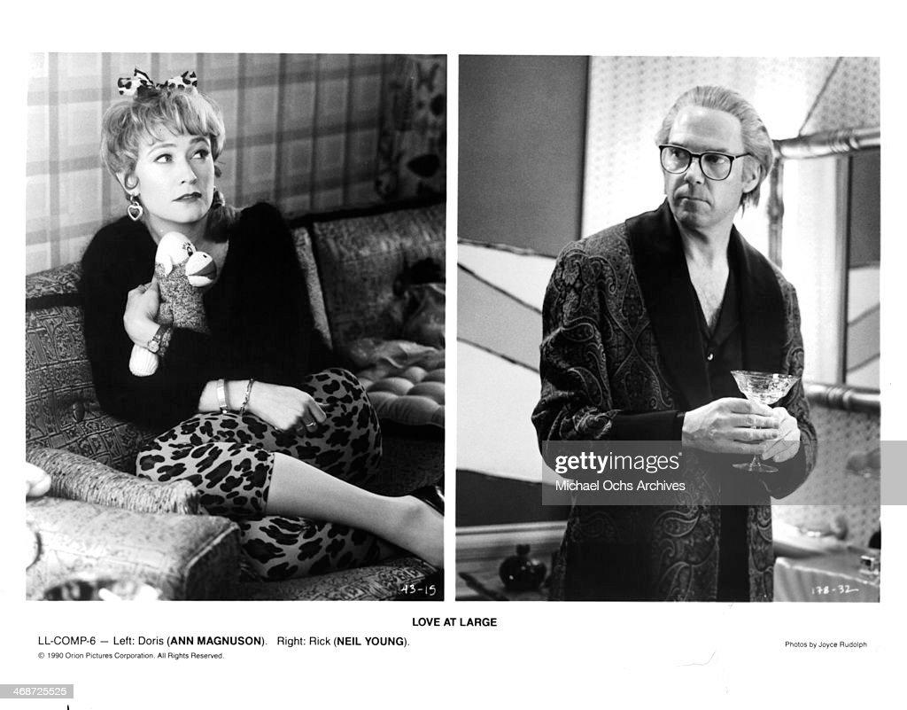 Bernadette Peters,Ashleigh Aston Moore Porn tube Jing Tian,Hedda Hopper