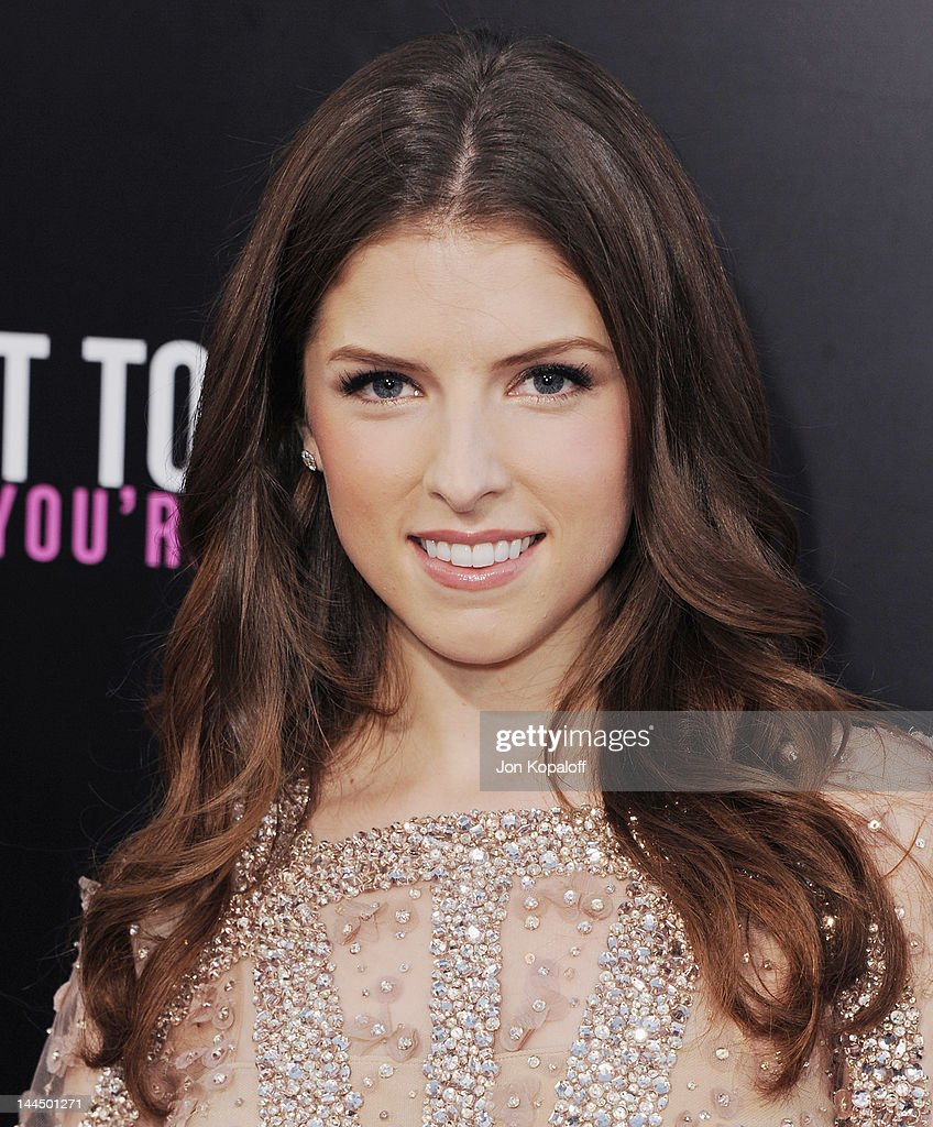 """""""What To Expect When You're Expecting"""" - Los Angeles Premiere : News Photo"""