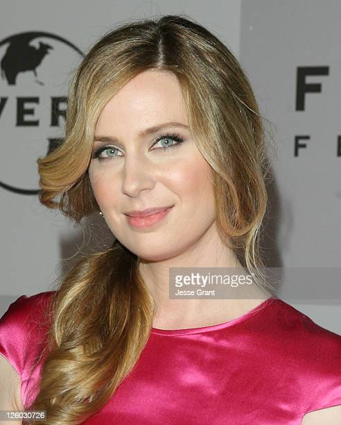 Actress Anne Dudek arrives at NBC Universal's 68th Annual Golden Globes After Party held at The Beverly Hilton hotel on January 16 2011 in Beverly...