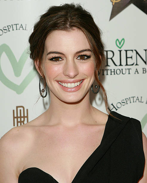 Friends Without Borders First Annual Los Angeles Gala