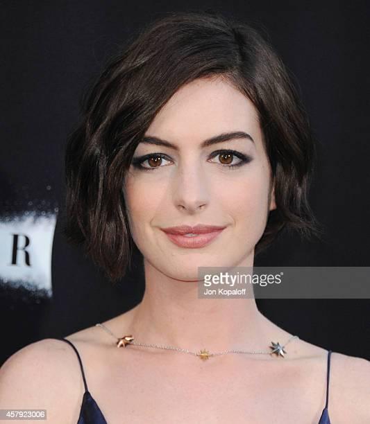 Anne Hathaway Imagens E Fotografias