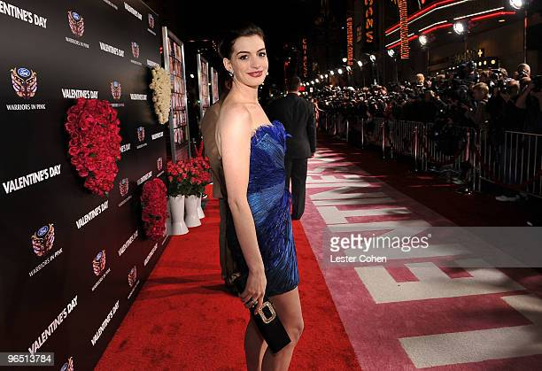Valentine Hollywood Premiere Pictures And Photos Getty Images