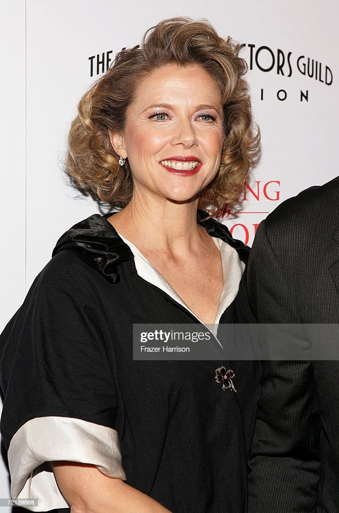 Premiere Sony Feature Running With Scissors - Arrivals : News Photo