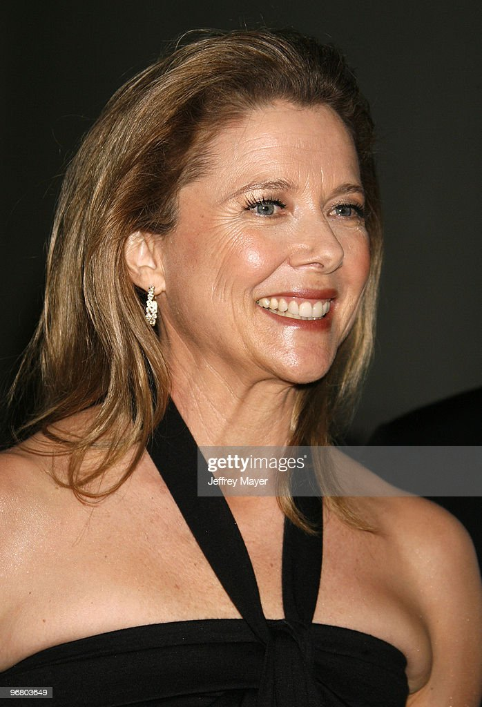 Actress Annette Bening Arrives To The American Society Of News Photo Getty Images