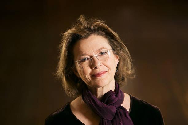 Annette Bening 2014
