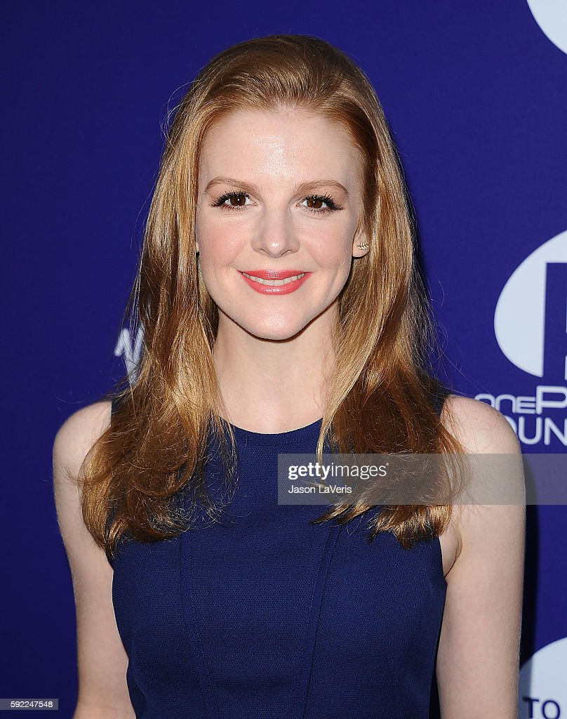 Benefit For onePULSE Foundation - Arrivals