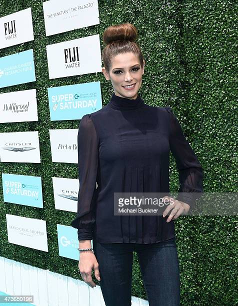 9 715 Ovarian Cancer Research Fund Photos And Premium High Res Pictures Getty Images