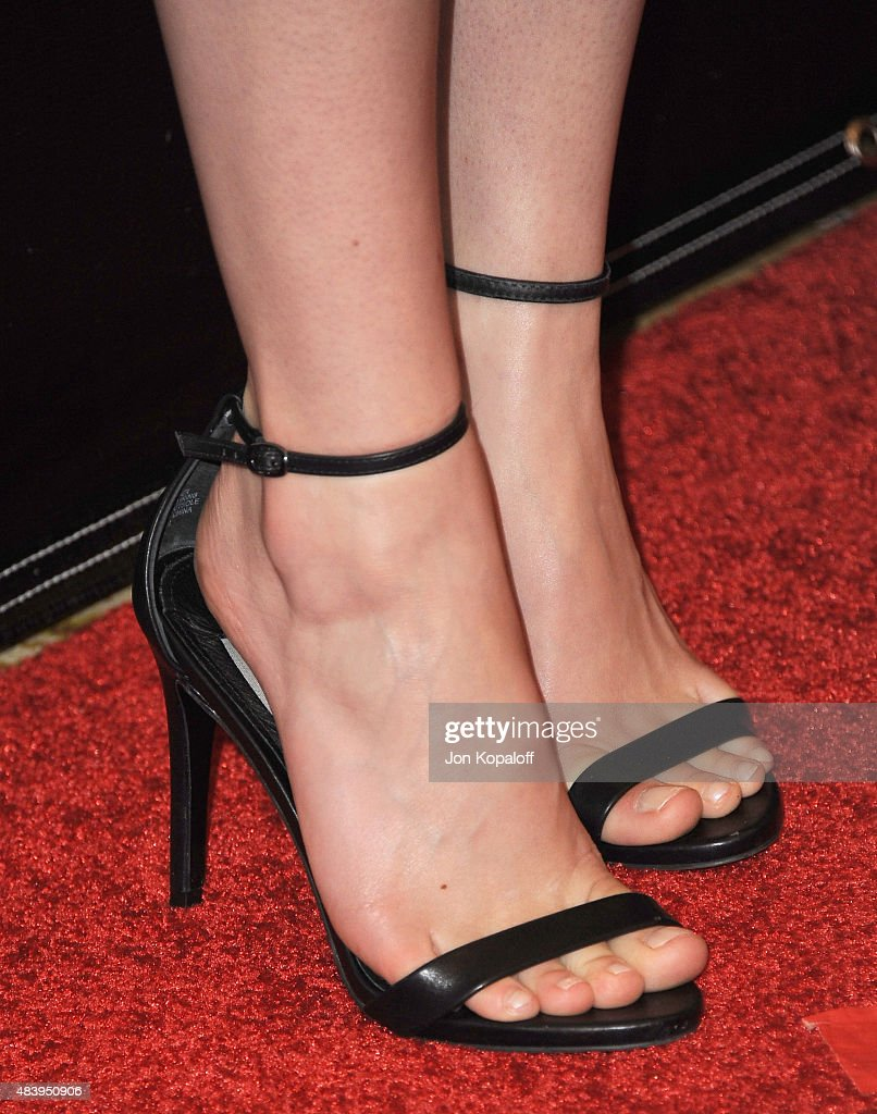 Feet Ashley Hinshaw nudes (15 foto and video), Ass, Cleavage, Twitter, braless 2015