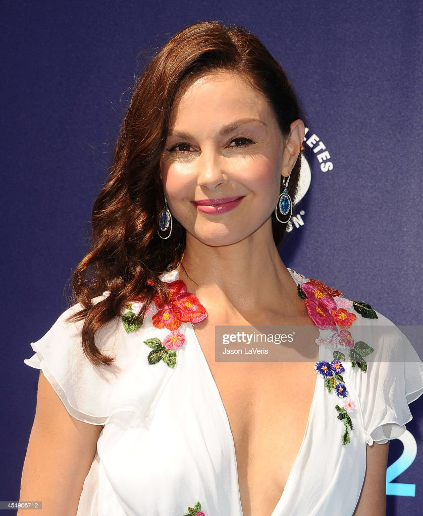 """""""Dolphin Tale 2"""" - Los Angeles Premiere"""