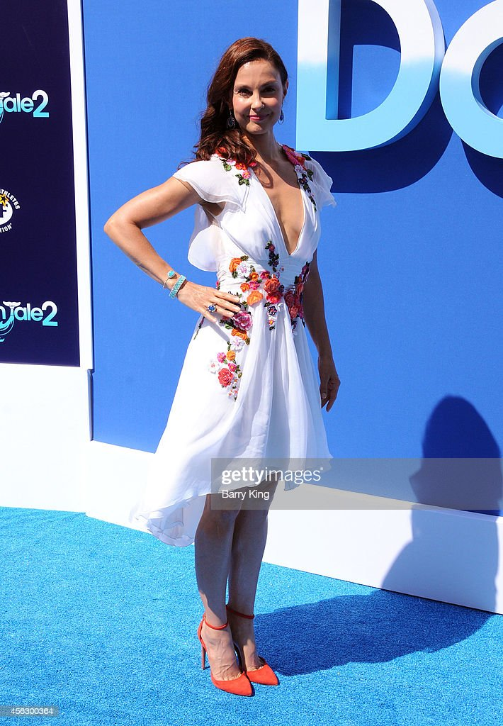 """Dolphin Tale 2"" - Los Angeles Premiere"