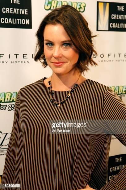 ashley williams actress