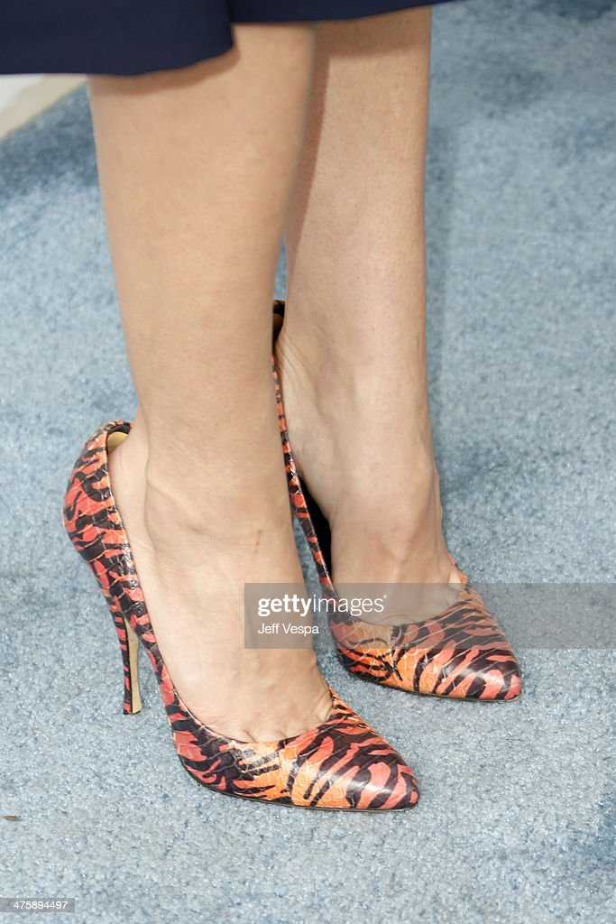2014 Film Independent Spirit Awards - Red Carpet : News Photo