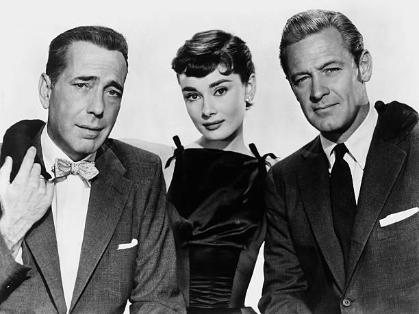 actress-audrey-hepburn-and-actors-humphr