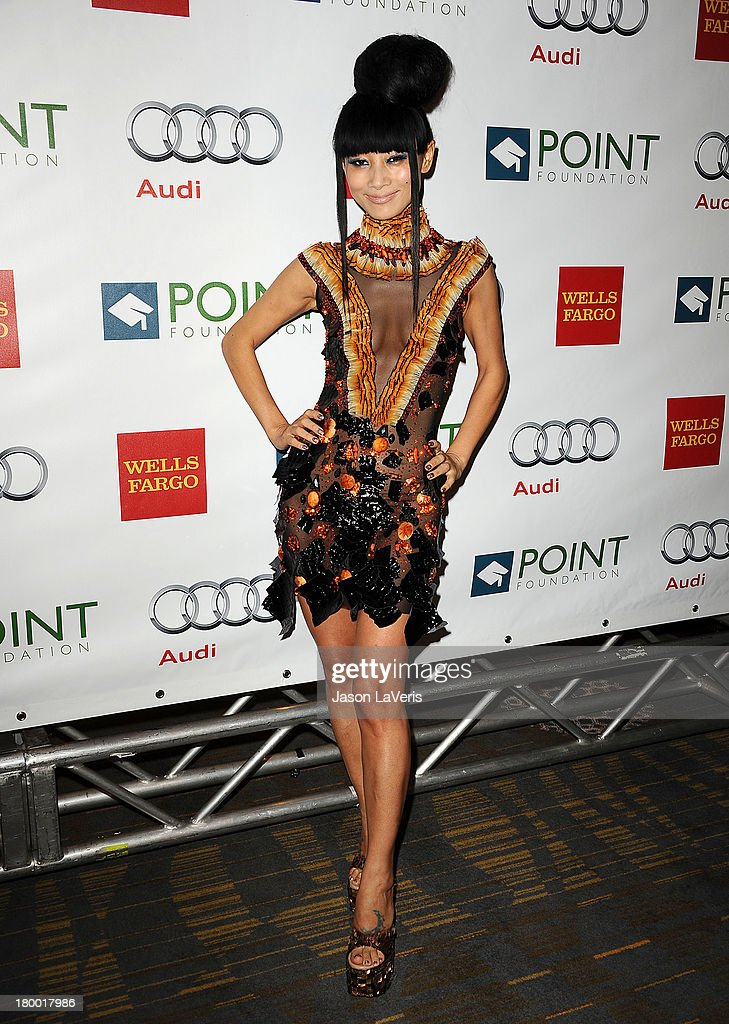Voices On Point Musical Gala To Benefit The Point Foundation