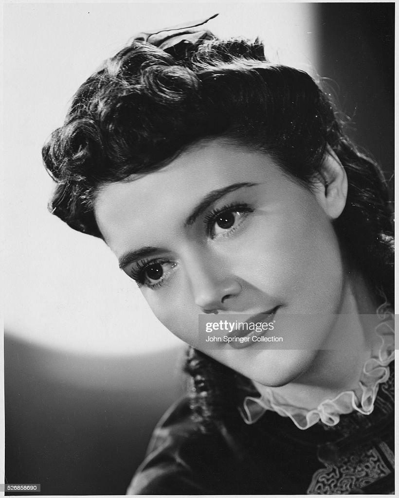 Dilys Watling (born 1943),Ida Carloni Talli (1860?940) Hot images Nanette Medved (b. 1971),Diane Guerrero