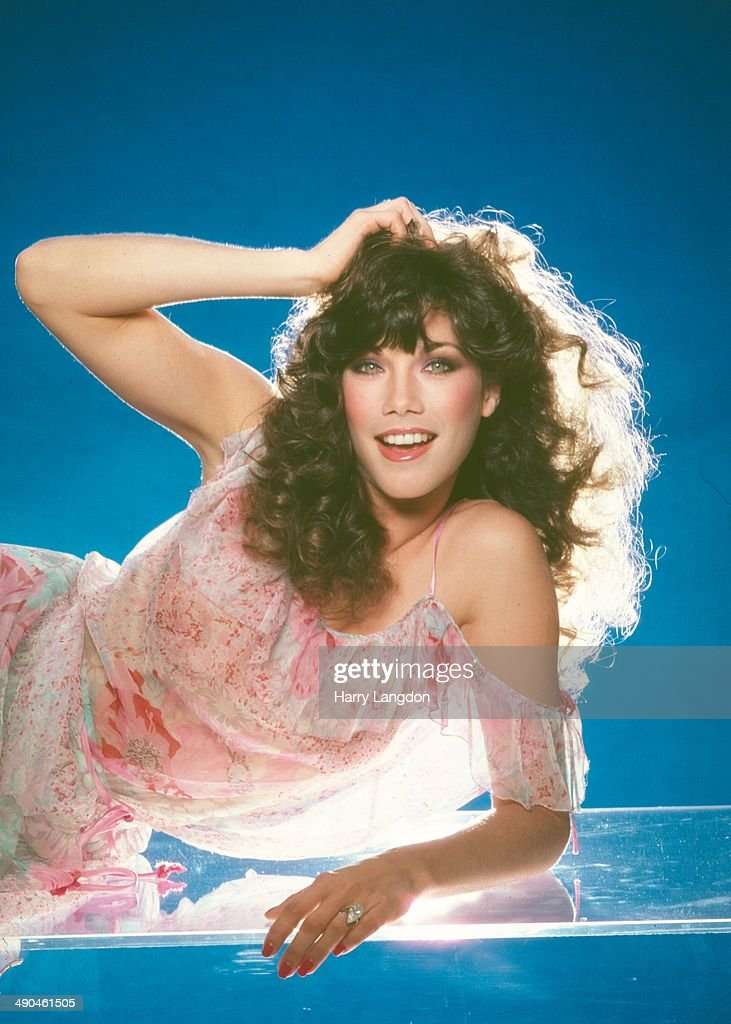 Actress Barbi Benton Poses For A Portrait In 1980 In Los Angeles News Photo Getty Images