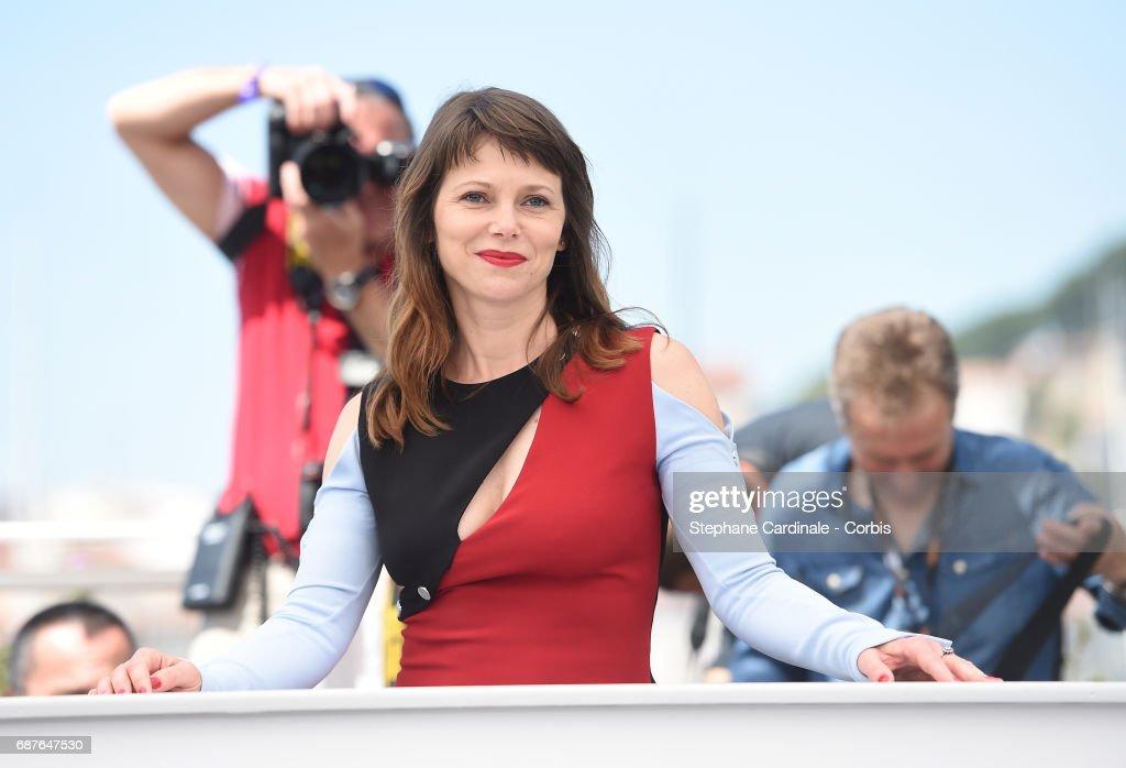 """""""Dopo La Guerra - Apres La Guerre"""" Photocall - The 70th Annual Cannes Film Festival"""